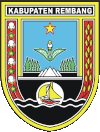 MONDOTEKO