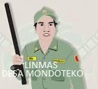 LINMAS MONDOTEKO