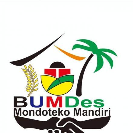 BUMDES DESA MONDOTEKO